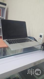 Macbook Pro 2015 128 Gb Hdd, Core I5, 8 Gb Ram | Laptops & Computers for sale in Lagos State, Ikeja