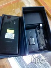 Samsung Galaxy S9 64 GB   Mobile Phones for sale in Abuja (FCT) State, Wuse 2