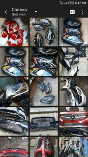 Upgrade Your Mercedes Benz To Newer Model   Vehicle Parts & Accessories for sale in Lagos State, Surulere