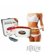 High Performance Slimming Belt | Clothing Accessories for sale in Lagos State, Ikeja