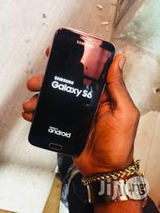 Samsung Galaxy S6 / 64gb / 4g Lte | Mobile Phones for sale in Lagos State, Ikeja