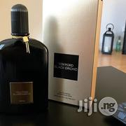 Tomford Black Orchid (Dubia Stock Designers) | Fragrance for sale in Lagos State, Ikeja