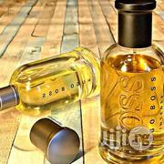Hugo Boss (Dubai Stock Designers Perfumes) | Fragrance for sale in Lagos State, Ikeja