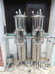 Foreign Treatment Plant | Manufacturing Equipment for sale in Imo State, Owerri