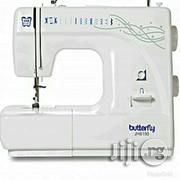 Butterfly Electric Domestic Sewing Machine | Manufacturing Equipment for sale in Ogun State, Ijebu Ode