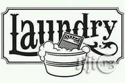 Laundry Services | Cleaning Services for sale in Edo State, Egor