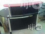 Office Reception Table 1.4mrt | Furniture for sale in Lagos State, Lekki Phase 1
