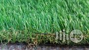 New Arrival Artificial Grass | Garden for sale in Lagos State, Maryland