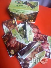 Goron Tula Herbs For Women | Sexual Wellness for sale in Rivers State, Port-Harcourt
