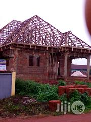 Carpenter Or Construction Carpenter | Construction & Skilled trade CVs for sale in Edo State, Esan Central
