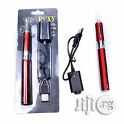 Shisha Pen With 10ml Flavour | Tabacco Accessories for sale in Ogun State, Ifo