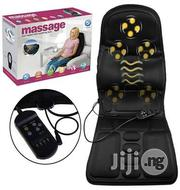 Seat Massager | Massagers for sale in Lagos State, Lagos Island