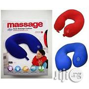 Neck Massager | Massagers for sale in Lagos State, Lagos Island