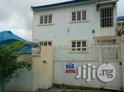 Semi Detached Duplex In Sunnyvale For Urgent Sale | Houses & Apartments For Sale for sale in Abuja (FCT) State, Lokogoma