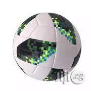 Russia Football at Bonnyway | Sports Equipment for sale in Lagos State, Ikeja