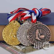 Event Medals | Arts & Crafts for sale in Lagos State, Ikeja