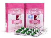 Original Bashi Fast Weight Loss Capsule Loose 15kg Within In No Time | Vitamins & Supplements for sale in Lagos State, Lagos Mainland