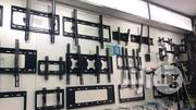 Wall Mounts | Accessories & Supplies for Electronics for sale in Lagos State, Ojo