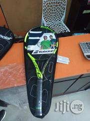 Babolat Lawn Tennis Racket   Sports Equipment for sale in Lagos State, Victoria Island