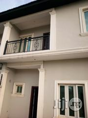 For Sale 4 Bedroom Duplex All Room En Suit With A Good Parking At Opic Estate Isheri North | Houses & Apartments For Sale for sale in Lagos State, Magodo