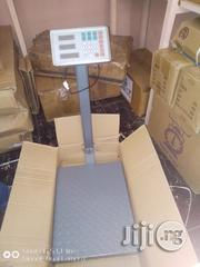 150kg Digital Scale TCS | Store Equipment for sale in Lagos State, Lekki Phase 1