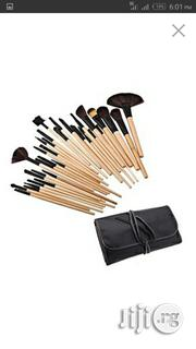 32pcs of Professional Makeup Brushes | Makeup for sale in Lagos State, Amuwo-Odofin