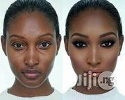 Make Up Tutorial | Health & Beauty Services for sale in Rivers State, Port-Harcourt