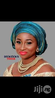 Makeup Services For Every Occasion (Traditional, White, Court Wedding) | Health & Beauty Services for sale in Lagos State, Amuwo-Odofin
