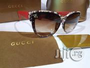 Gucci Fancy Glasses | Clothing Accessories for sale in Lagos State, Lagos Mainland