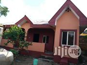 Single Room Self Con To Let   Houses & Apartments For Rent for sale in Lagos State, Ikorodu