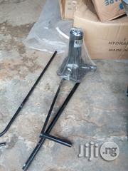 Jeep Hydraulic Jack   Vehicle Parts & Accessories for sale in Anambra State, Idemili