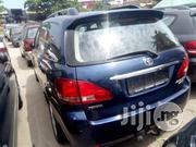 Toyota Picnic 2003 Blue | Cars for sale in Lagos State, Apapa
