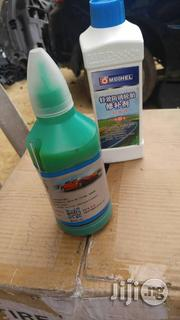 Michel Tire Repair And Mainteance Fluid | Vehicle Parts & Accessories for sale in Lagos State, Alimosho