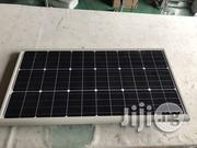 Smart Integrated European Solar Light. | Solar Energy for sale in Rivers State, Abua/Odual
