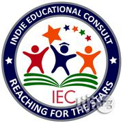 Special Need Services | Classes & Courses for sale in Abuja (FCT) State, Wuse