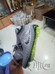 Brand New Ankle Boot   Shoes for sale in Lagos State, Victoria Island