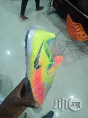 Brand New Football Boot   Shoes for sale in Lagos State, Victoria Island