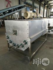 Cassava Processing Machines | Manufacturing Equipment for sale in Oyo State, Egbeda
