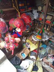 Shekere, Talking Drums. | Musical Instruments & Gear for sale in Lagos State, Ojo