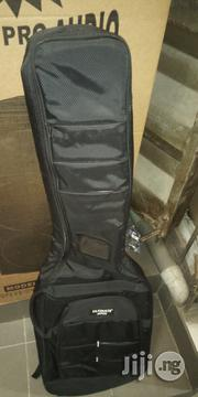 Bass Guitar Bag | Musical Instruments & Gear for sale in Lagos State, Ojo
