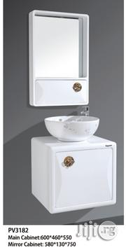 Bathroom Cabinet | Furniture for sale in Abuja (FCT) State, Kuje