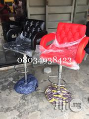 Brand New Imported Bar Stool Chair | Furniture for sale in Lagos State, Lekki Phase 2
