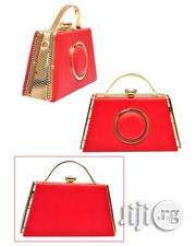 Brand New Ladies Purse - 002 | Bags for sale in Lagos State, Isolo