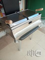 Shawarma Toaster | Restaurant & Catering Equipment for sale in Abuja (FCT) State, Jabi