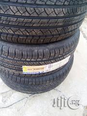 255/50R20 Michelin Tyre | Vehicle Parts & Accessories for sale in Akwa Ibom State, Essien Udim