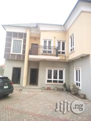 3 Bedroom Flat All Room En Suit With A Guest Toilet At Gate Way Estate Magodo GRA, Phase I. Ikeja Lagos   Houses & Apartments For Rent for sale in Lagos State, Magodo