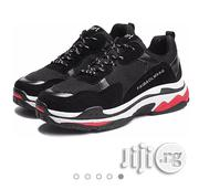 Quality Sneakers | Shoes for sale in Ogun State, Ijebu Ode