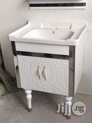Bathroom Cabinet | Furniture for sale in Abuja (FCT) State, Central Business District