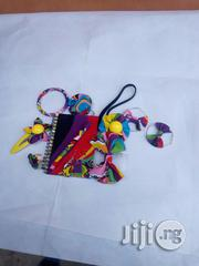 2wks Ankara Bags,Shoes & Accessories Training | Classes & Courses for sale in Lagos State, Lagos Mainland