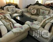 Imported Royal Sofa | Furniture for sale in Lagos State, Surulere